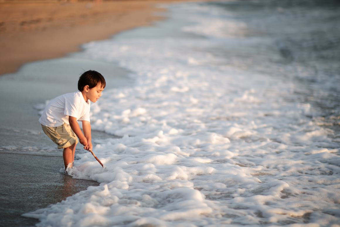 ocean-beach-fun-kid-portrait 29