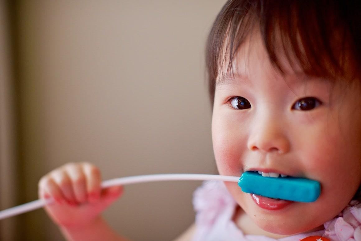 Lollipop - Kids photography Melbourne