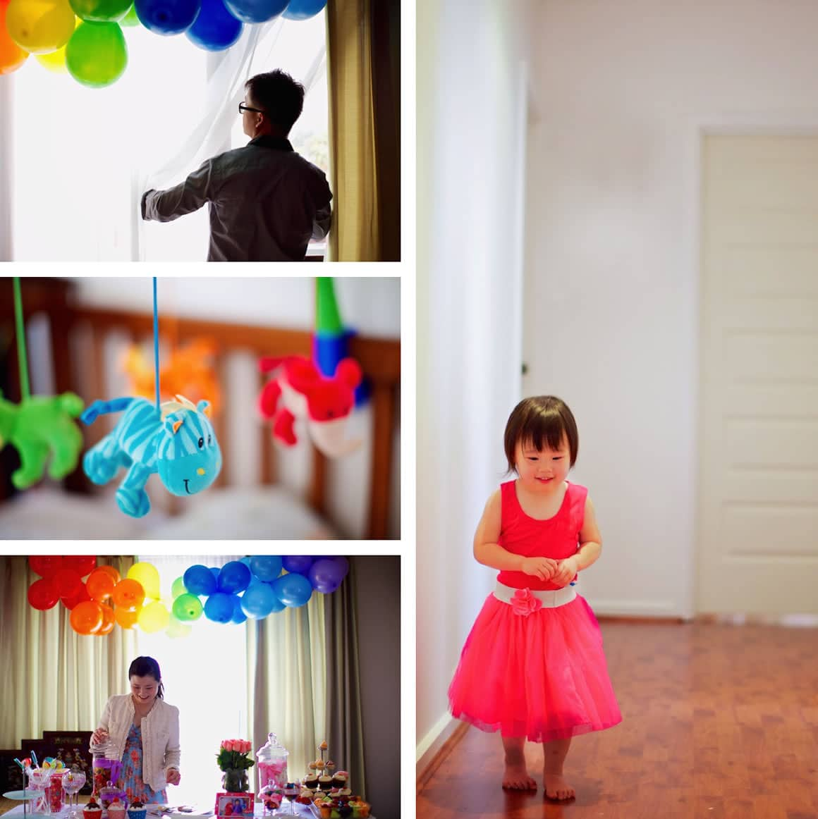 kids & family photography in glen waverly