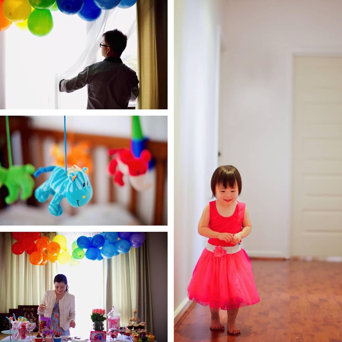 kids & family photography in glen waverly