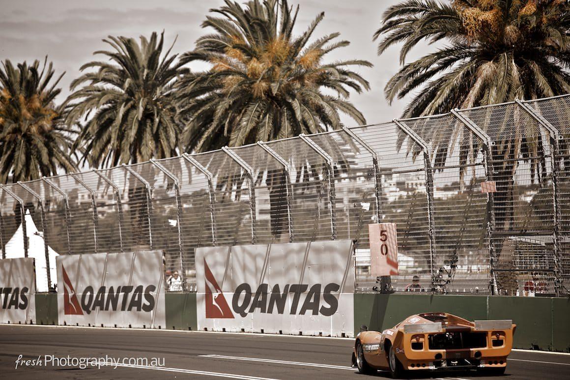 F1 Formula1 Melbourne Grand Prix 2013