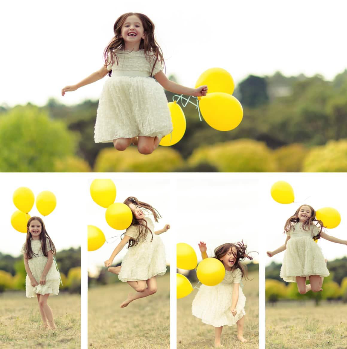 jump-fun-balloons