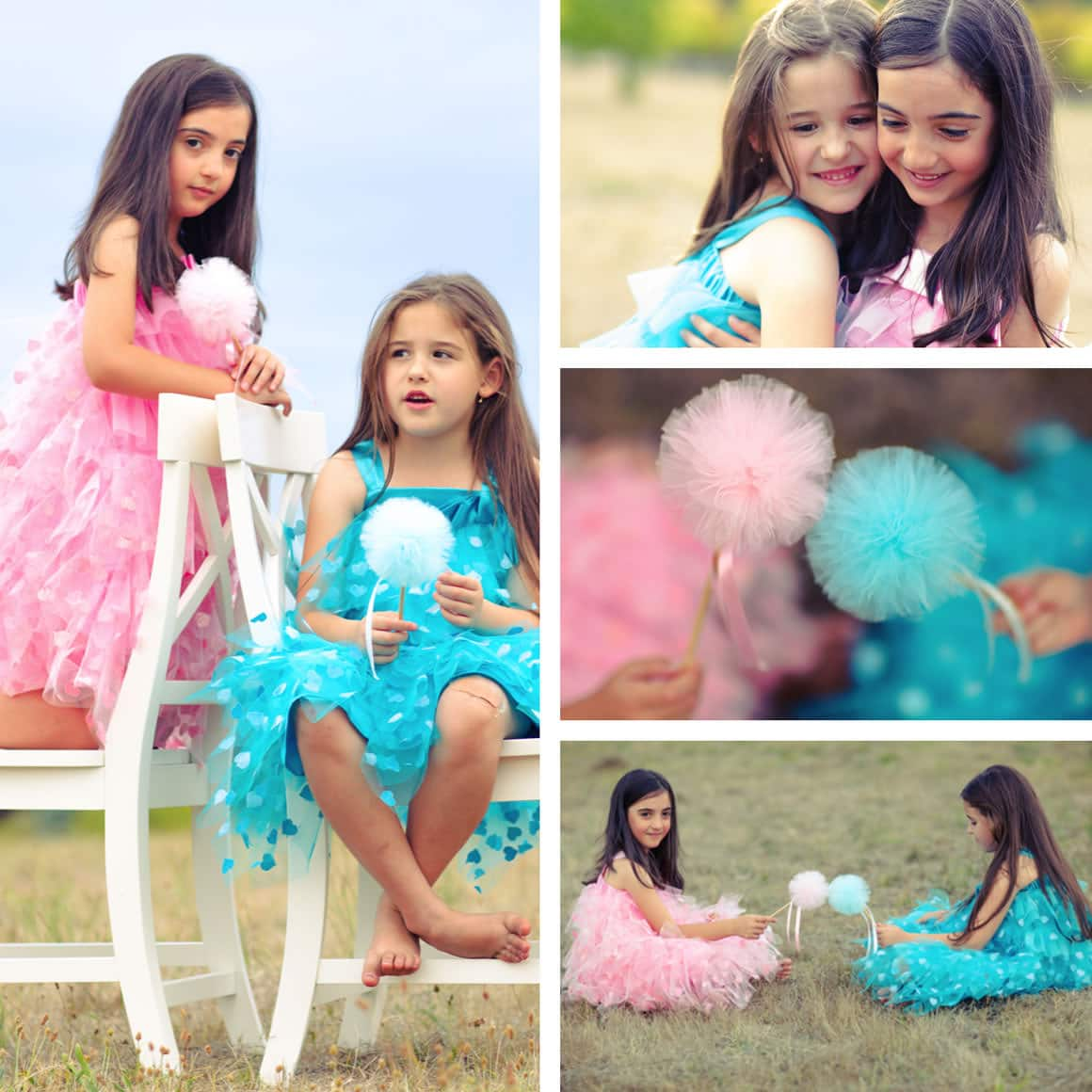 Melbourne Kids Photography - outdoor - fun - emotion
