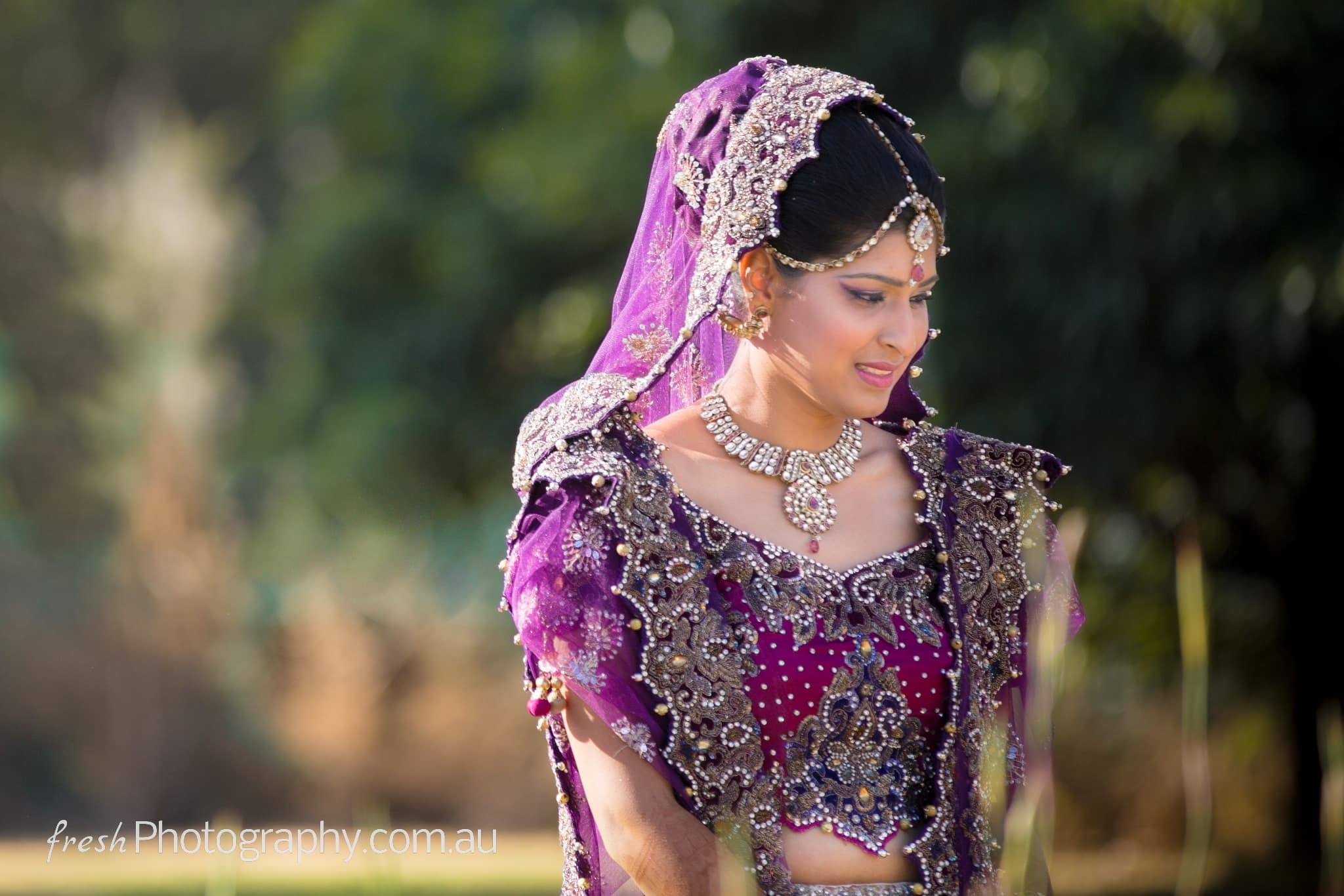 Indian weddings in Melbourne