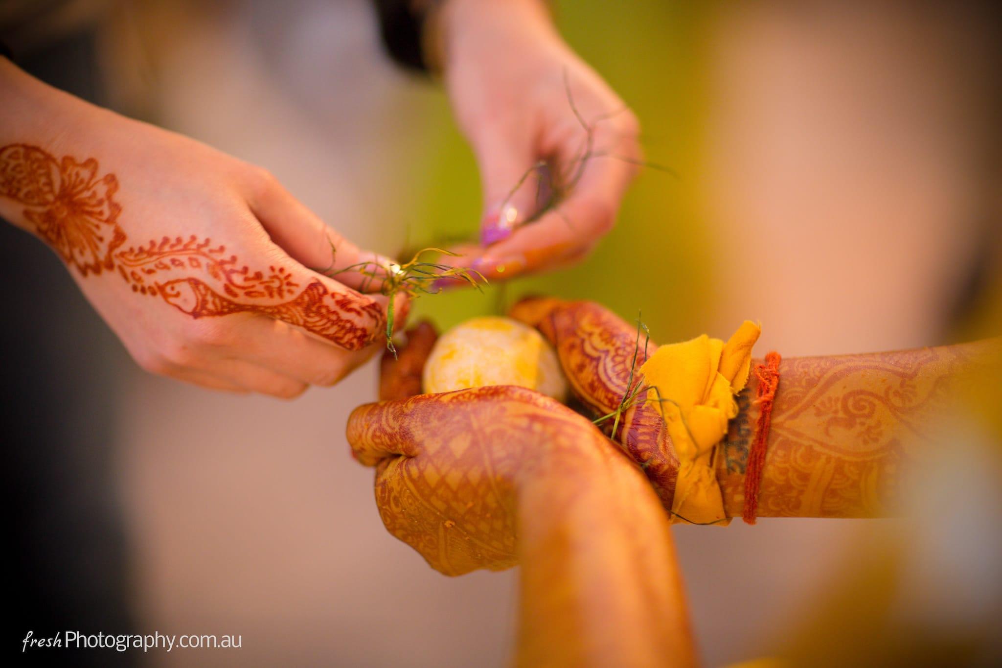 traditional-wedding-photojournalism