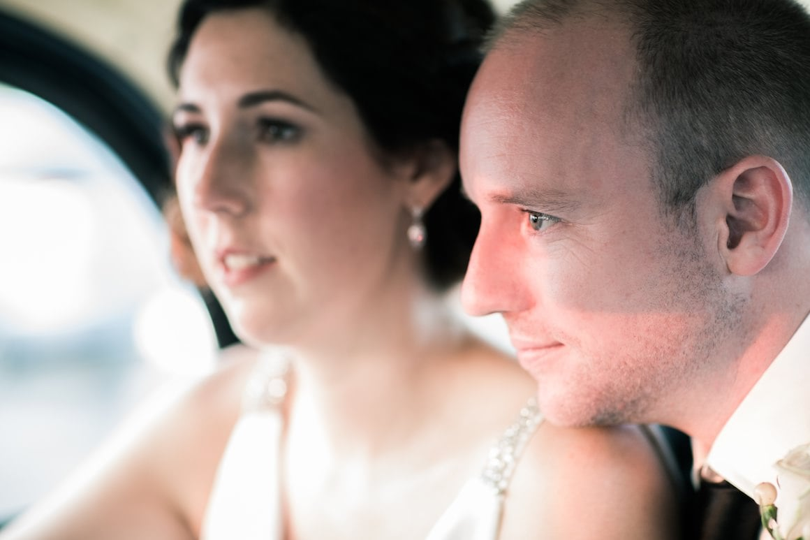 Wedding Couple - great wedding photographers Melbourne