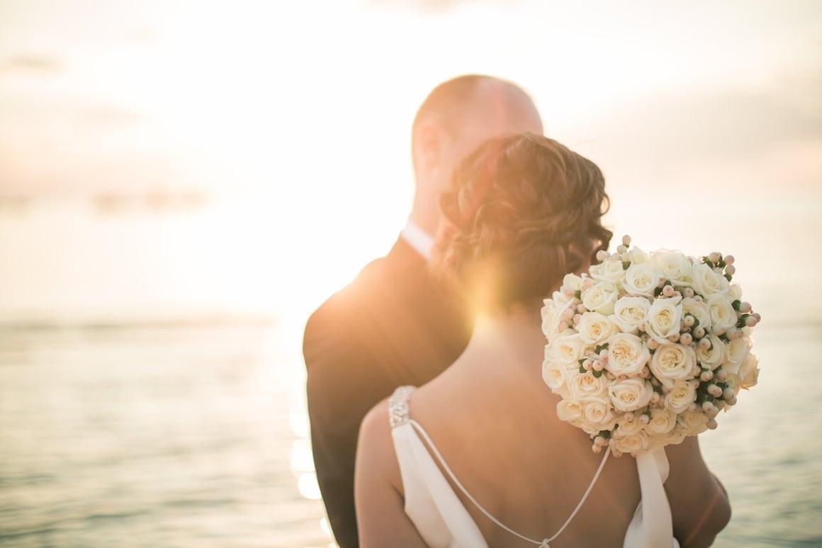 Melbourne Beach Wedding Photography 110