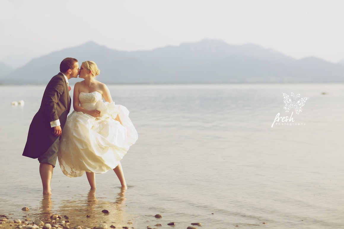 stunning destination wedding photography - book your wedding worldwide