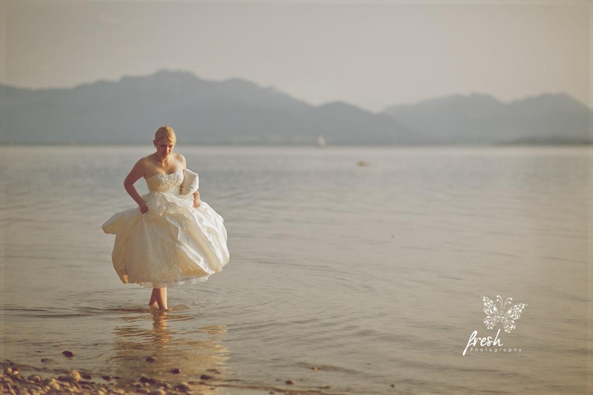 australische hochzeiten - worldwide wedding photography