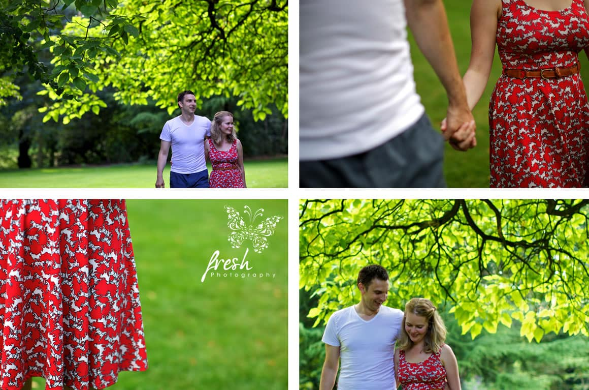 couples photography in melbourne - pre wedding