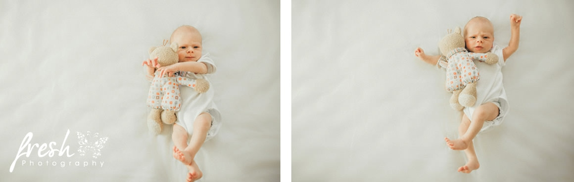natural baby photography in melbourne