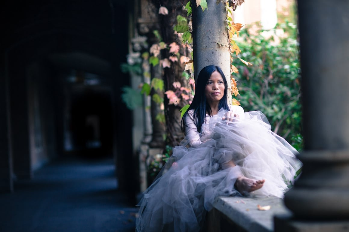 wedding-photography in melbourne - best locations