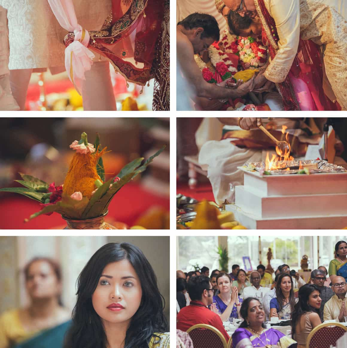 best-indian-wedding-photographer-in-melbourne