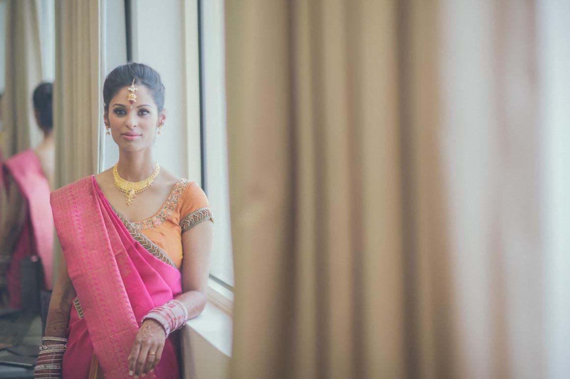 indian-bride-239