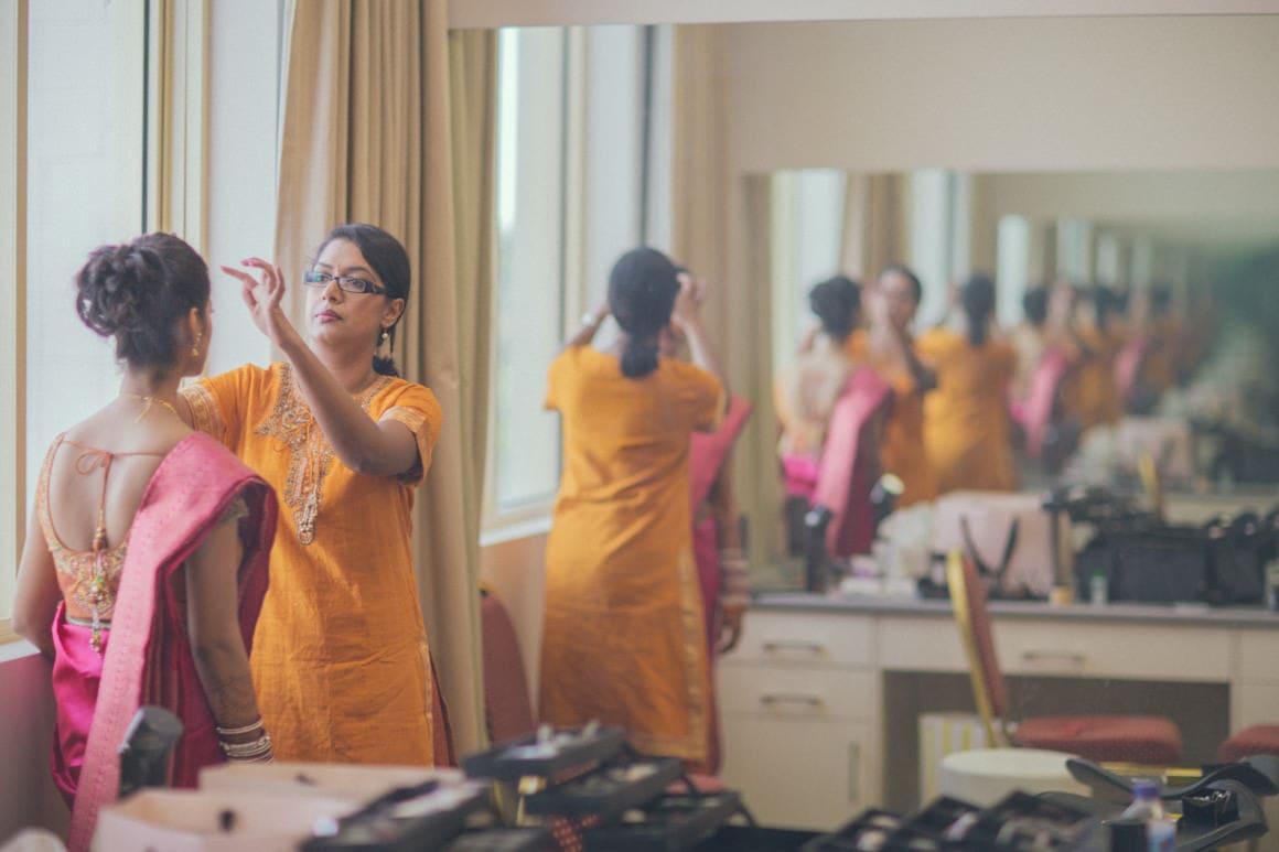 indian-bride-242