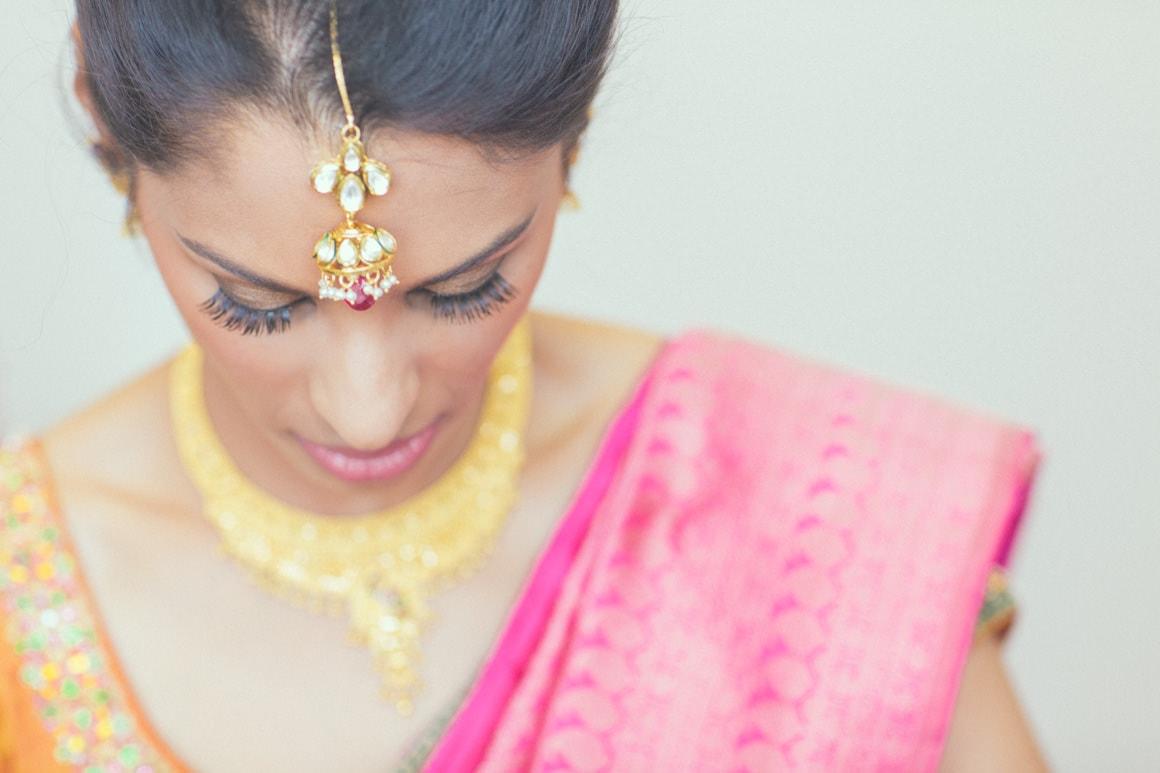 indian-bride-246