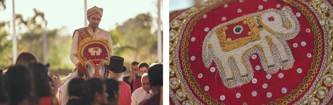 indian-horse-wedding