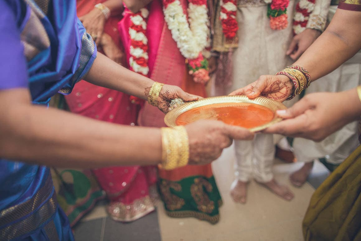 indian-wedding-ceremony-340-2