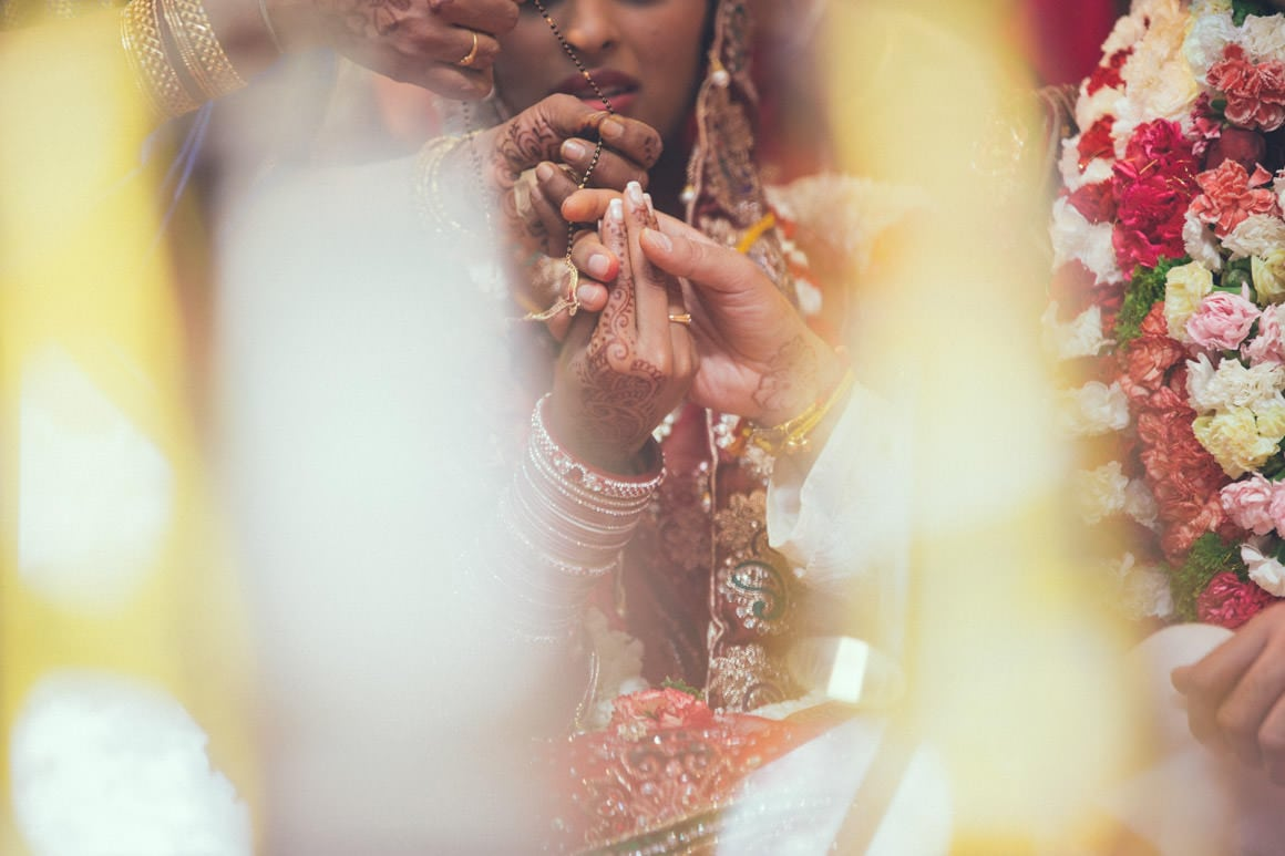 indian-wedding-ceremony-497-2