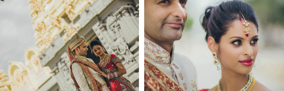 indian-wedding-photographer-melbourne