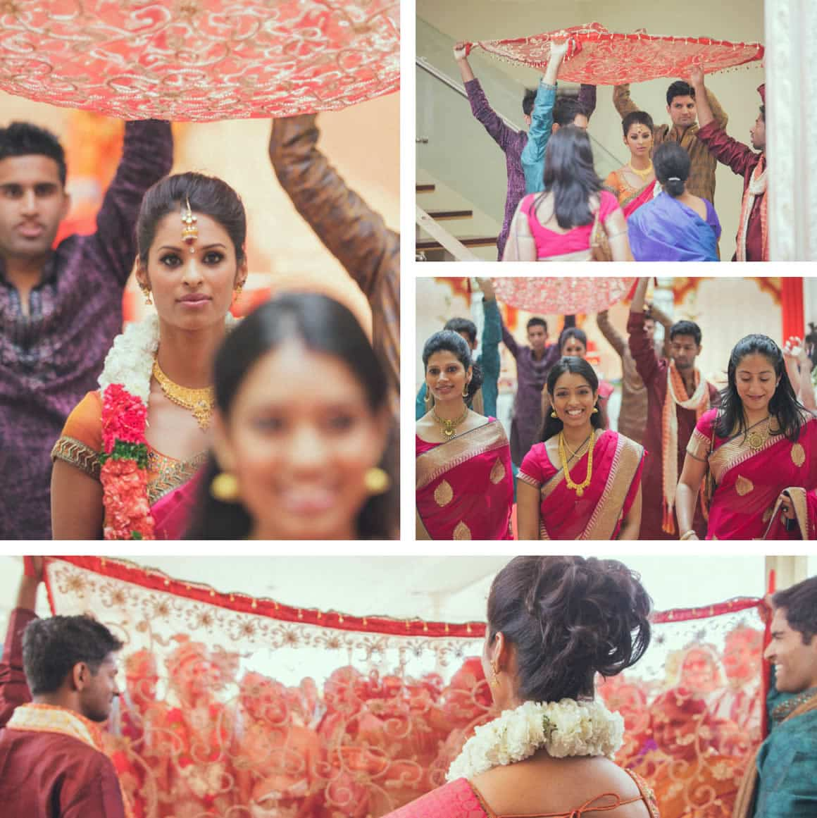 melbourne-weddings-india