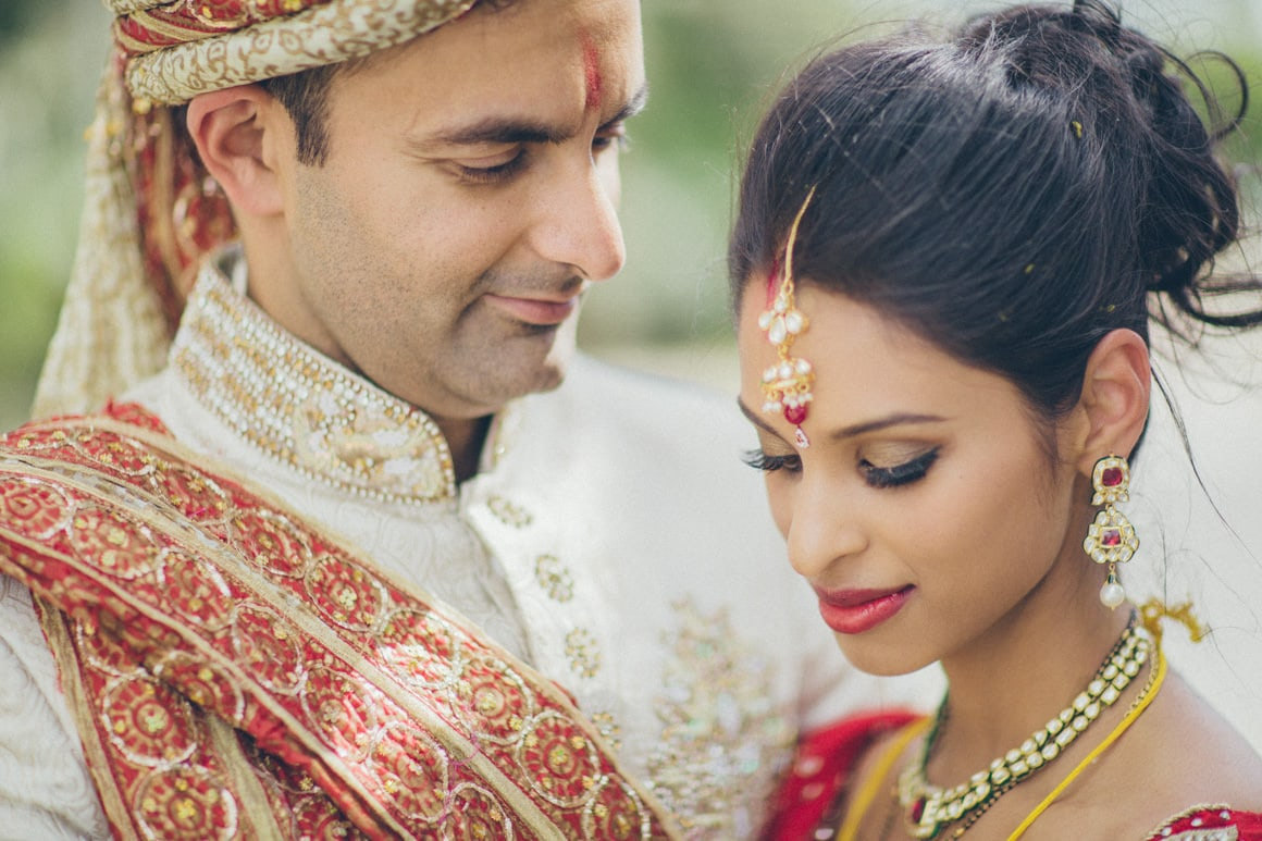 photography-indian-wedding-693