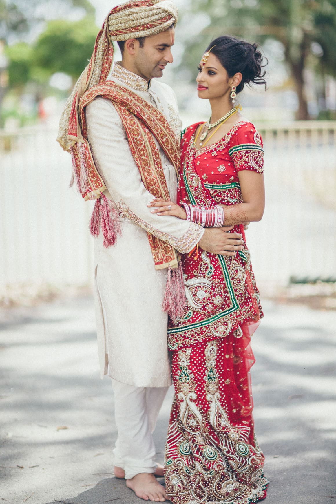 photography-indian-wedding-697