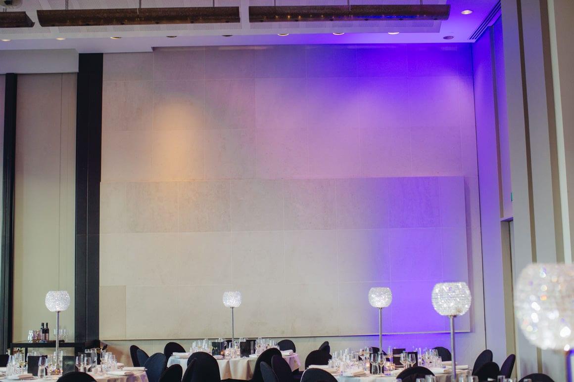 violet-room