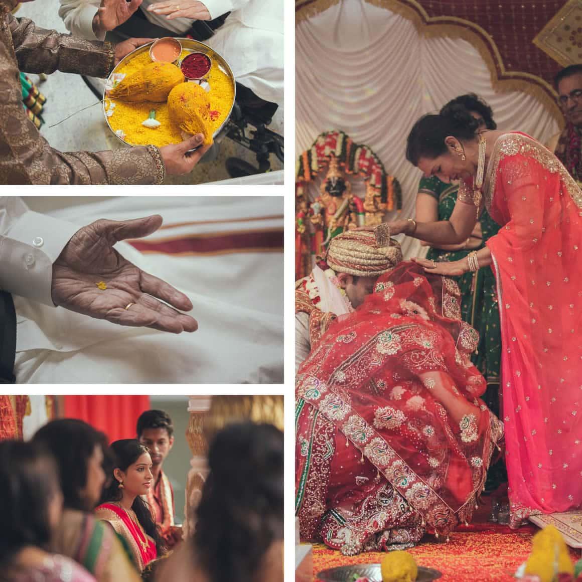 wedding-india
