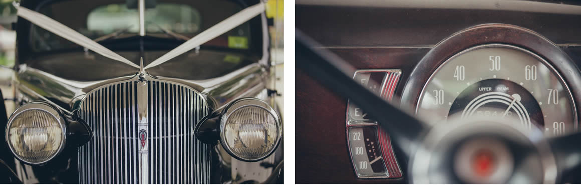wedding-vintage-car