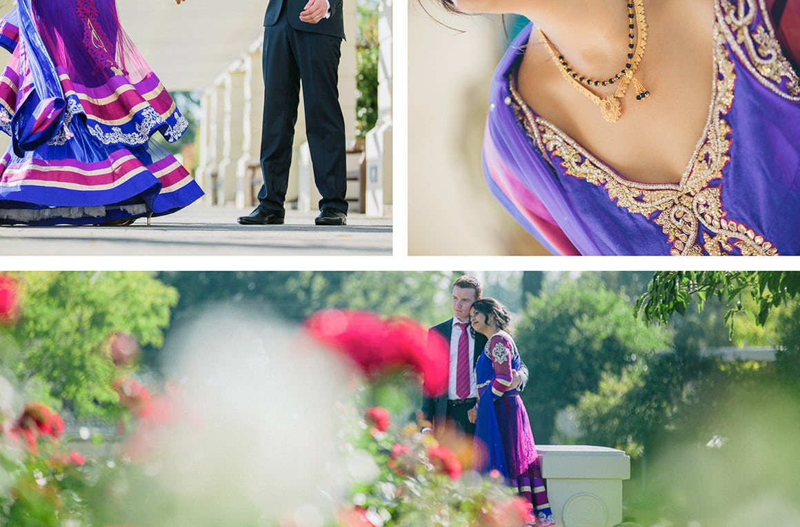 Indian wedding traditions - best wedding photography - cultural weddings