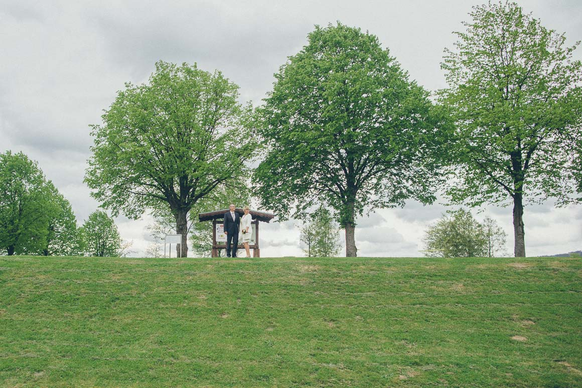 wedding locations - photojournalistic weddings