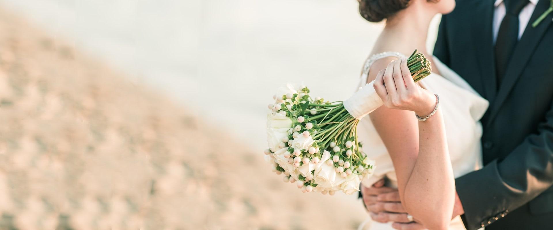 melboiurne wedding photographer