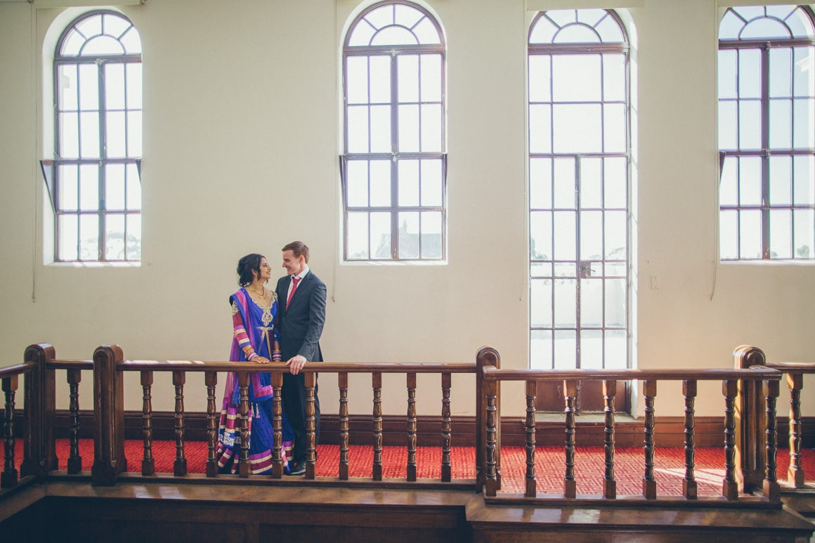 brighton town hallwedding photographer