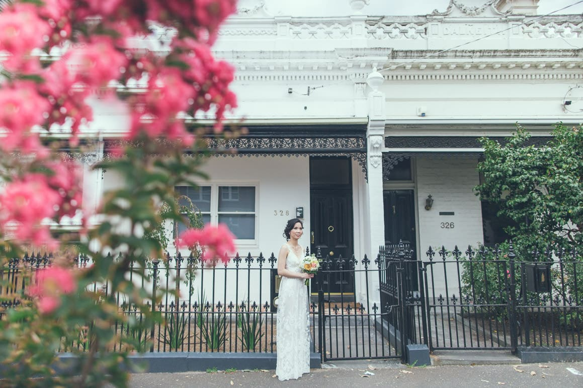 chinese wedding photographerin south melbourne