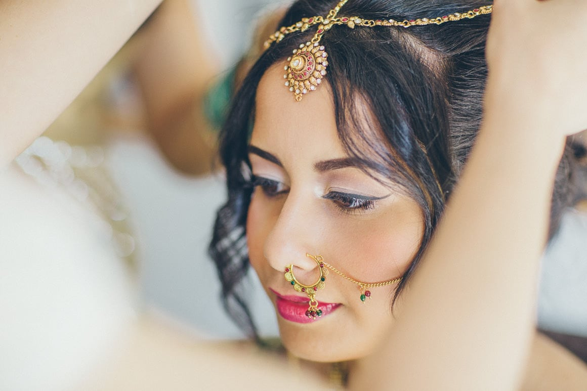 beautiful-indian-bride-1