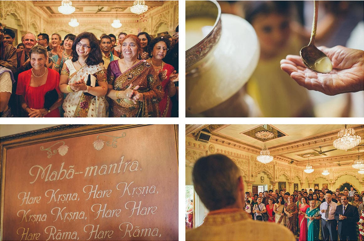 hare-krishna-wedding-melbourne