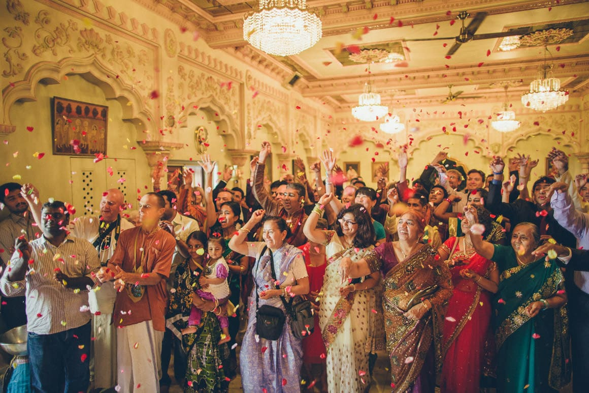 indian-temple-albert-park-wedding-photography-6