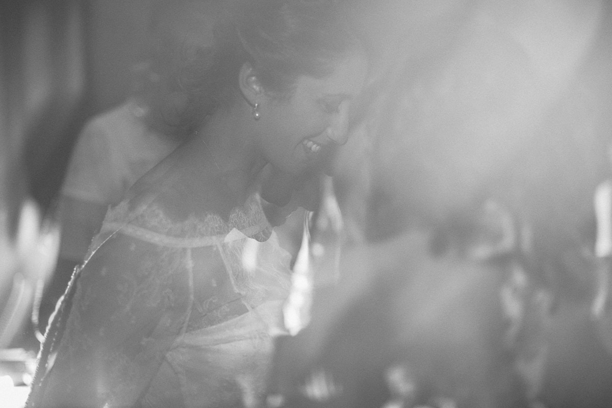 atmospheric wedding pictures - photography in melbourne