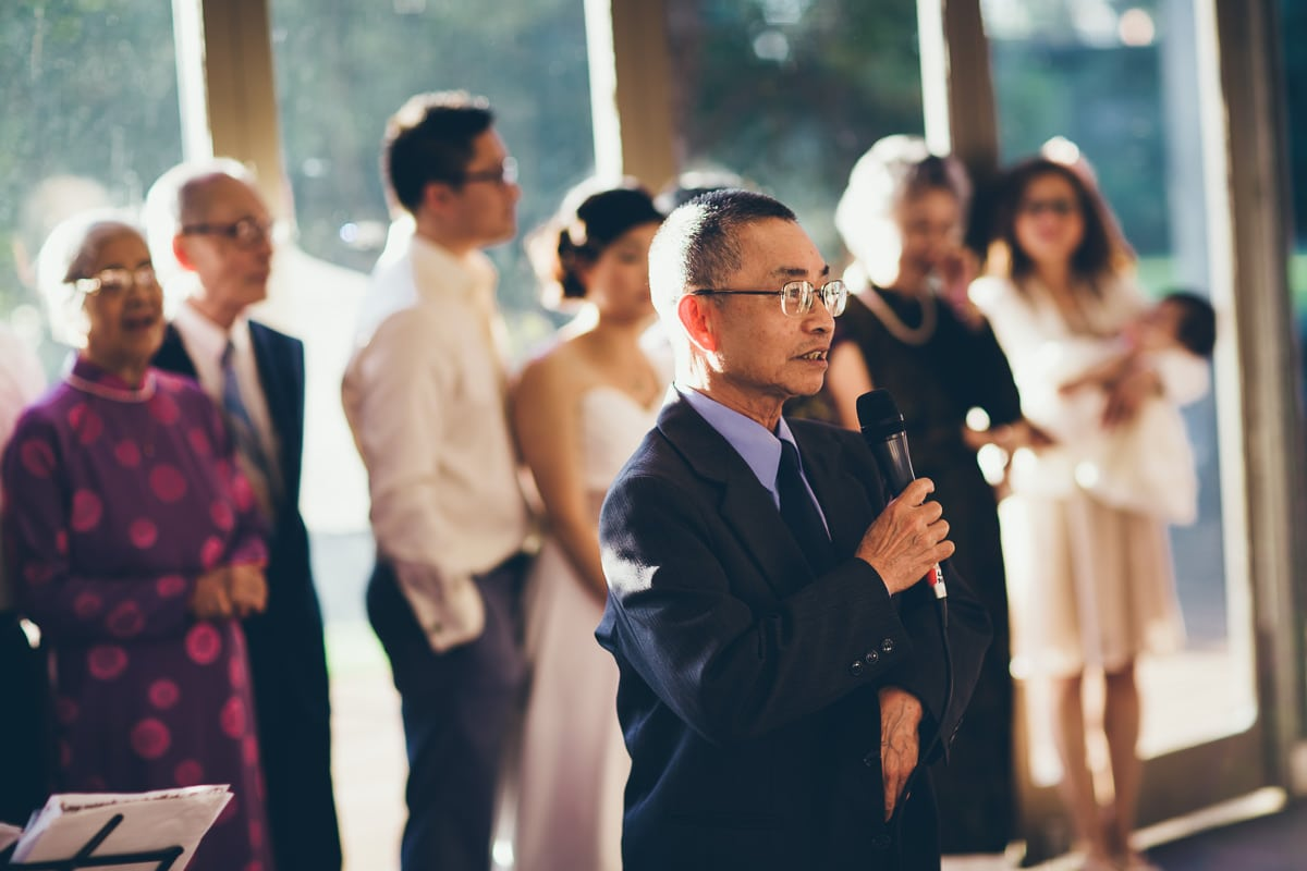 speeches at asian weddings