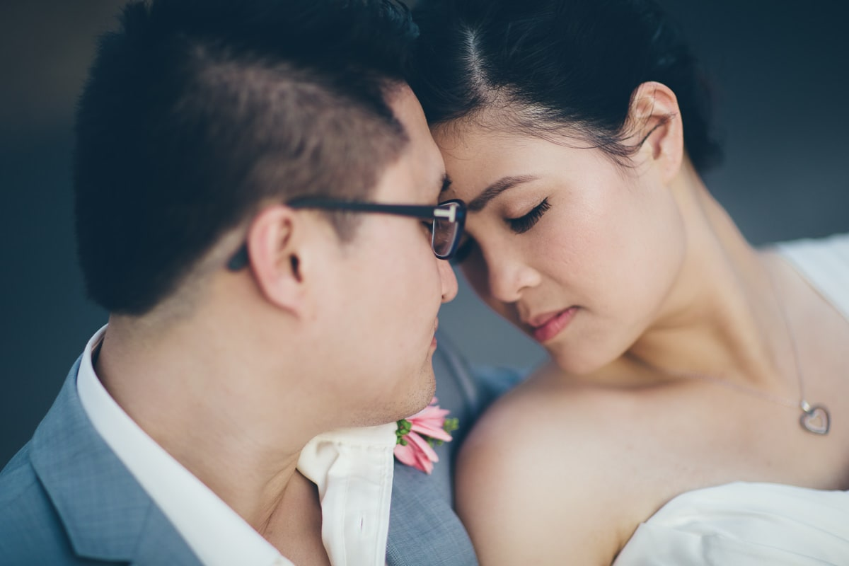 asian weddings-  beautiful photos