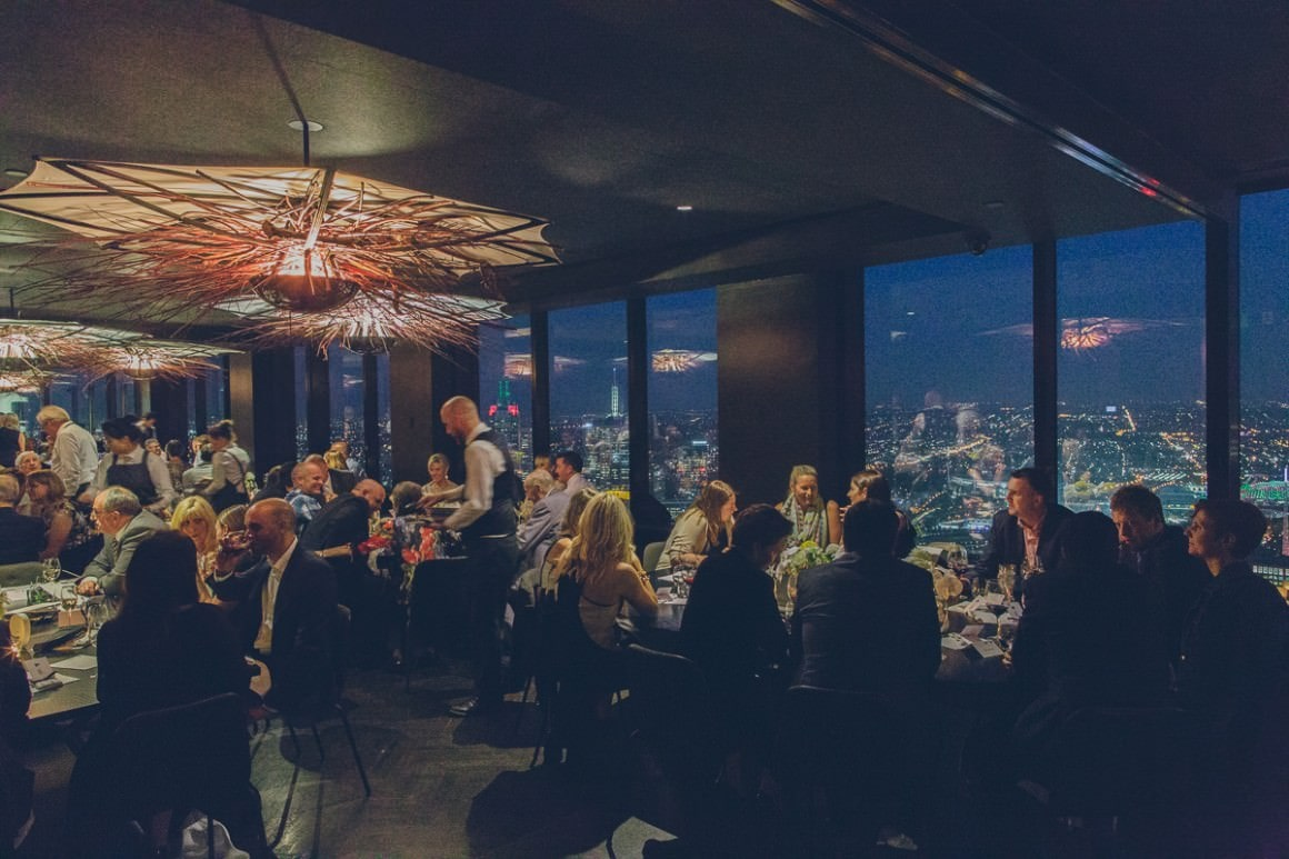 best melbourne events