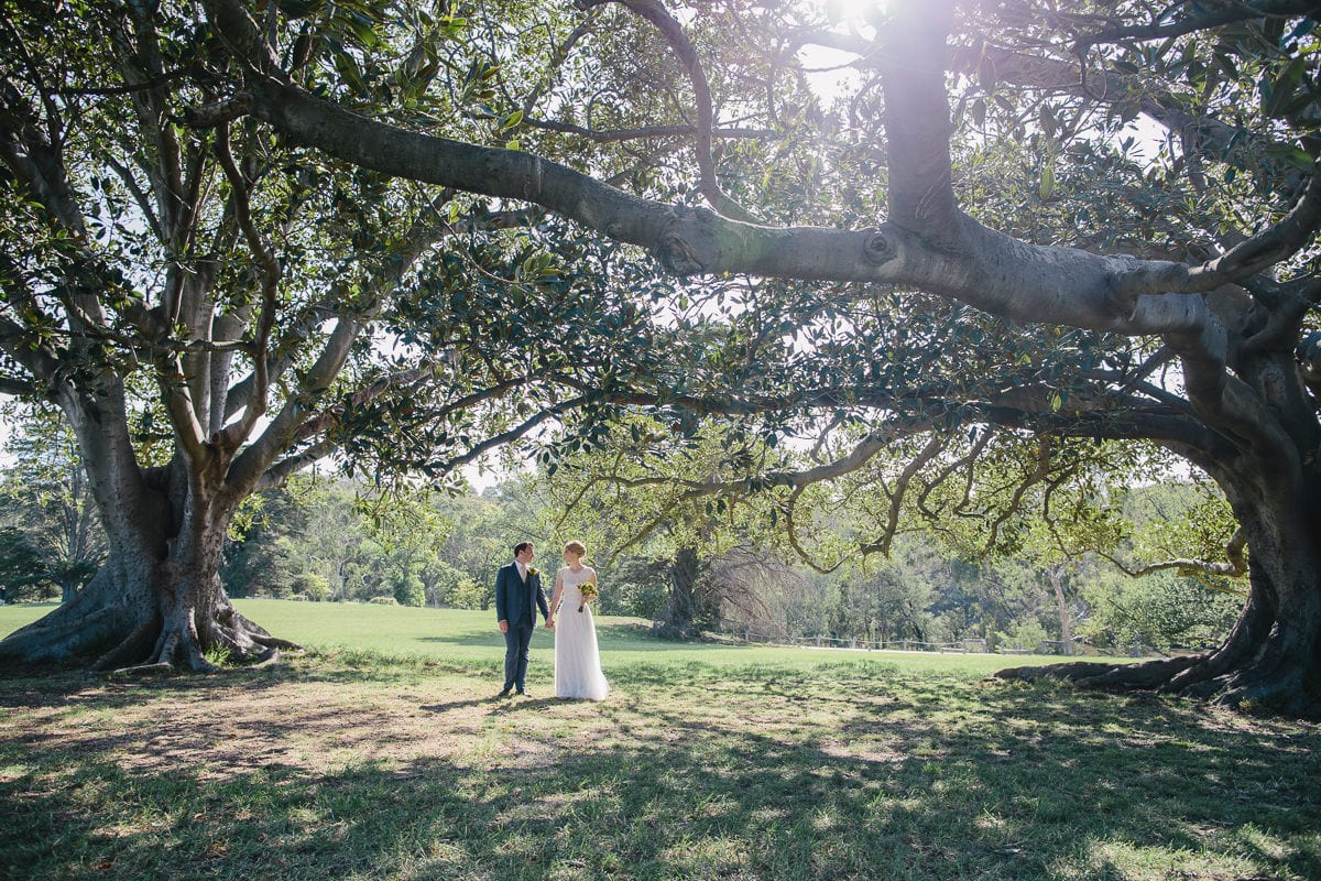 kew wedding photographer