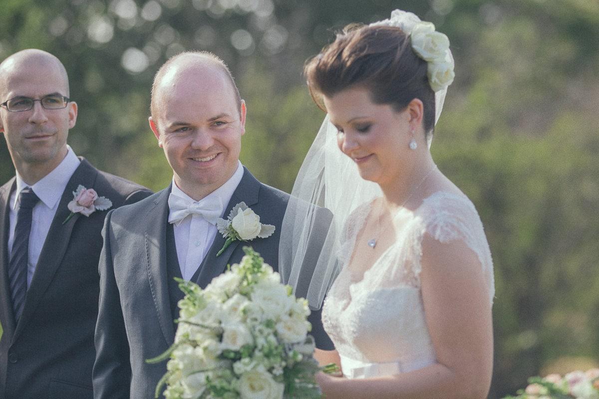 ceremony wedding photo