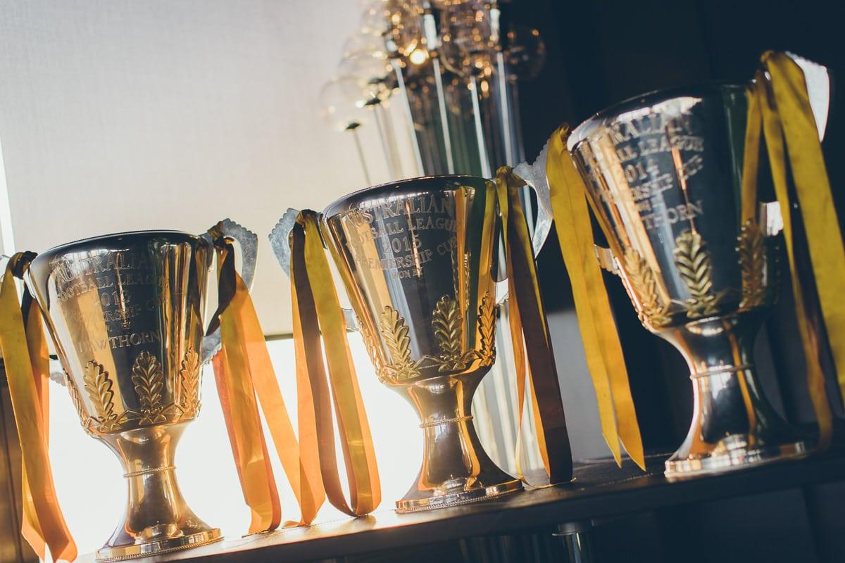 hawthorn-premiership-cups-3