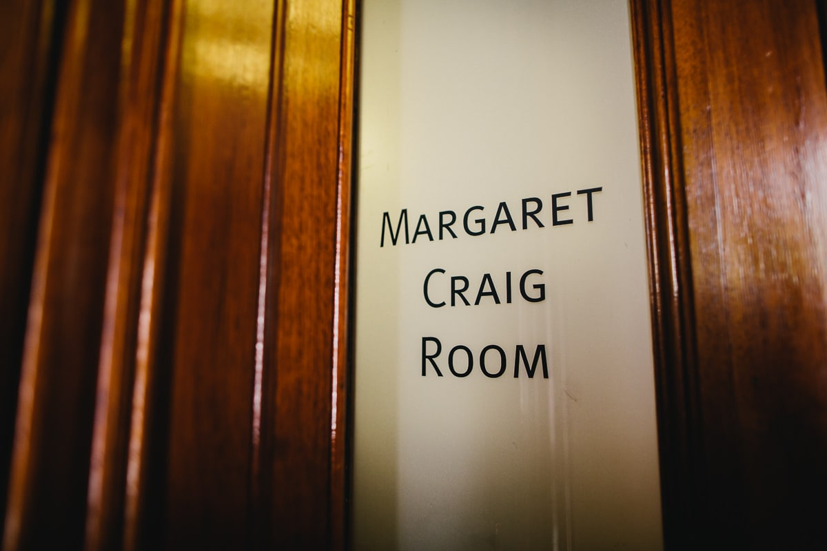 margaret-craig-room