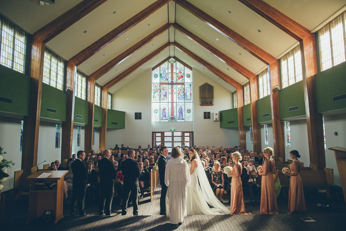 church wedding photos - best melbourne weddings