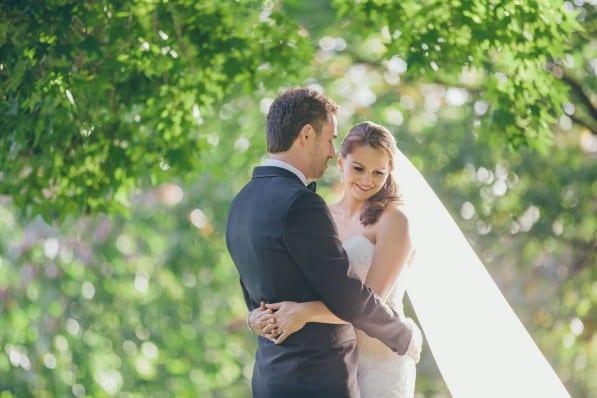 love - Melboure Wedding Photographer Tips