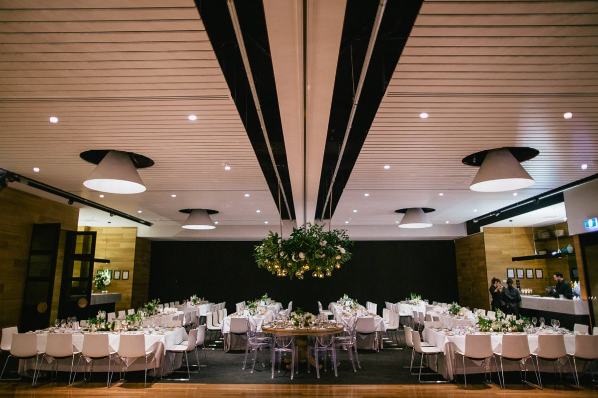 weddings at encore st kilda