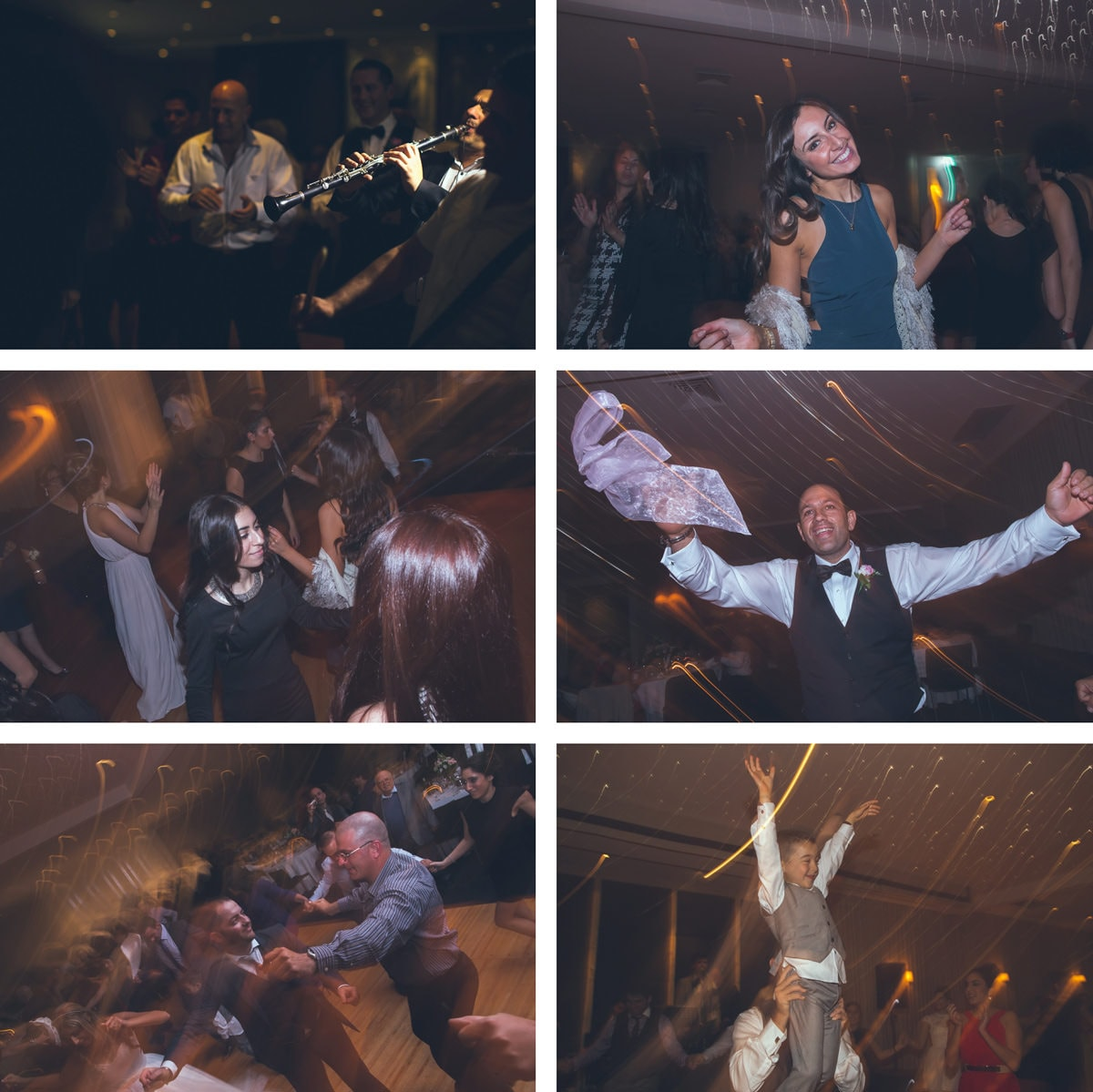 turkish wedding - party and dance - turkish wedding function in melbourne